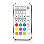 R9 Led Controller Skydance Lighting Control System RGB/RGBW Remote 2.4G
