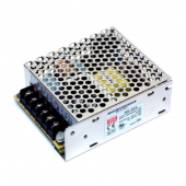 RD-35 Series 35W Mean Well Dual Output LED Driver Power Supply