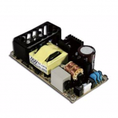 RPD-60 Series 60W Mean Well LED Driver Power Supply