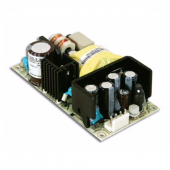 RPS-60 Series 60W Mean Well LED Driver Power Supply