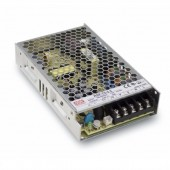 RSP-75 Series 75W Mean Well LED Driver Power Supply