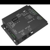S4-DX Led Controller Skydance Lighting Control System 4CH 110-240VAC DMX Decoder