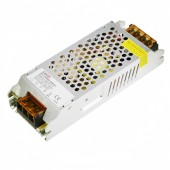 SANPU 100W 12V SMPS LED Power Supply Unit 8A Transformer Driver Converter CL100-W1V12