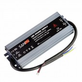 SANPU 12V Power Supply Waterproof IP67 45W Lighting Transformer LED Driver CLPS45-W1V12