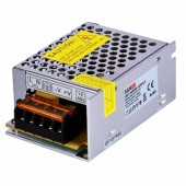 SANPU 15W 12V 1A SMPS Switching Mode Power Supply Small LED Driver Lighting Transformer PS15-W1V12