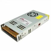 SANPU 24V 15A Power Supply Source 350W Transformer LED Driver CPS350-H1V24