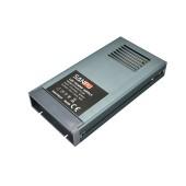 SANPU 24V Power Supply Unit 400W Rainproof Constant Voltage LED Driver Transformer CFX400-H1V24