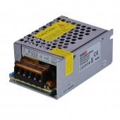 SANPU EMC EMI EMS SMPS 12V DC Switching Power Supply 25W 2A Transformer Converter PS25-W1V12