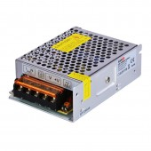 SANPU EMC EMI EMS SMPS 24V DC Switching Power Supply 60W 2.5A Converter Transformer PS60-W1V24