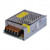 SANPU EMC EMI EMS SMPS Switching Power Supply 12V 5A 60W Transformer Converter PS60-W1V12