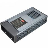 SANPU LED Power Supply 12VDC 150W Lighting Transformer Driver Rainproof CFX150-W1V12
