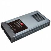 SANPU LED Power Supply 12VDC 400W 30A Lighting Transformer Driver Rainproof CFX400-H1V12