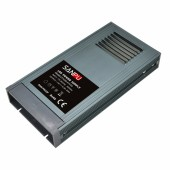SANPU Rainproof Power Supply 24V 350W 15A Constant Voltage LED Driver Transformer CFX350-H1V24