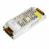 SANPU SMPS 12V LED Power Supply 60W 5A Lighting Transformer Driver Converter CL60-W1V12