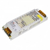 SANPU SMPS 12V LED Power Supply Unit 200W 16A Lighting Transformer Driver Converter CL200-H1V12