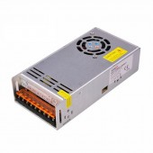 SANPU SMPS 24V 500W LED Switching Power Supply 20A Constant Voltage Transformer Driver PS500-H1V24