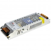 SANPU SMPS 24V LED Power Supply 150W 6A Lighting Transformer Driver Converter CL150-W1V24