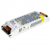 SANPU SMPS 24V LED Power Supply Unit 200W 8A Transformer Driver Converter CL200-H1V24
