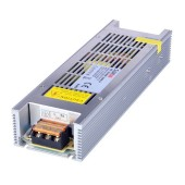 SANPU SMPS 300W 12V LED Power Supply 25A Switching Driver Lighting Transformer NL300-H1V12