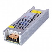 SANPU SMPS 300W 24V LED Driver 12A Switching Power Supply Lighting Transformer NL300-H1V24