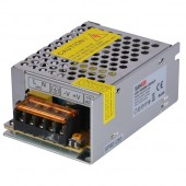 SANPU SMPS 36W 24V LED Power Supply 1A Constant Voltage Switch Driver PS36-W1V24