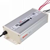 SANPU SMPS 400W 12V LED Power Supply Constant Voltage Switch Driver Light Transformer FX400-H1V12