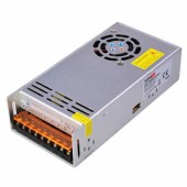 SANPU SMPS 500W 12V LED Power Supply 40A Constant Voltage Switch Mode Driver PS500-H1V12