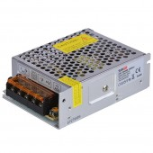 SANPU SMPS 5V 60W LED Driver 12A Constant Voltage Switching Power Supply PS60-W1V5