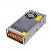 SANPU SMPS 600W 24V Switching Power Supply 25A Switching Transformer LED Driver PS600-H1V24