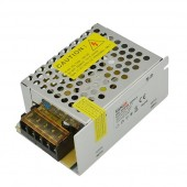 SANPU SMPS 7.5V 2A Switching Power Supply 15W Transformer Converter LED Driver PS15-W1V7.5