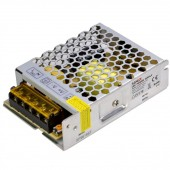 SANPU SMPS 12V Power Supply 60W 5A LED Driver Lighting Transformer CPS60-W1V12