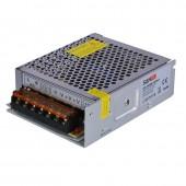 SANPU EMC EMI EMS 120W Switching Power Supply 24V 5A Transformer Converter PS120-W1V24