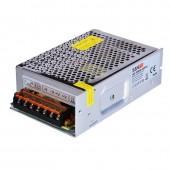 SANPU EMC EMI EMS 150W Switching Power Supply 12V DC 12A Converter Transformer PS150-W1V12