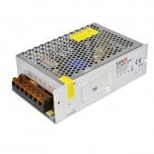 SANPU EMC EMI EMS SMPS 24V Switching Power Supply 250W 10A AC-DC Transformer Converter PS250-H1V24