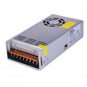 SANPU EMC EMI EMS SMPS 350W Switching Power Supply 12V Transformer Converter PS350-H1V12
