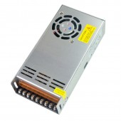 SANPU SMPS 36V Switching Power Supply 600W 16A Constant Voltage LED Driver PS600-H1V12