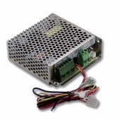 SCP-35 Series 35W Mean Well LED Driver Power Supply
