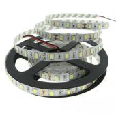 SMD 5730 LED Strip Flexible Light DC 12V 5M 300LEDs Ribbon