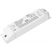 TE-10A Led Controller Skydance Lighting Control System 10W 150-500mA Multi-Current Triac Dimmable LED Driver