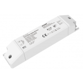 TE-12-12 Led Controller Skydance Lighting Control System 12W 12V CV Triac Dimmable LED Driver
