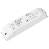 TE-12A Led Controller Skydance Lighting Control System 12W 350mA CC Triac Dimmable LED Driver