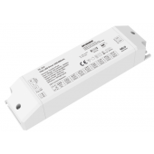 TE-25A Led Controller Skydance Lighting Control System 25W 250-900mA Multi-Current SwitchDim Triac Dimmable LED Driver