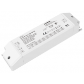 TE-36A Led Controller Skydance Lighting Control System 36W 350-1200mA Multi-Current SwitchDim Triac Dimmable LED Driver