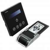 Leynew TM016 Touch Panel 0-10V Dimmer LED Controller