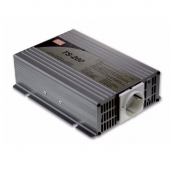 TS-200 Series 200W Mean Well True Sine Wave Power Supply