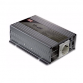 TS-400 Series 400W Mean Well True Sine Wave Power Supply