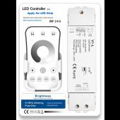 V1-L + R6-1 Led Controller Skydance Lighting Control System 15A Brightness LED Controller Kit