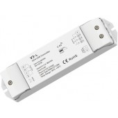 V3-L Led Controller Skydance Lighting Control System 12-36V CV 3CH