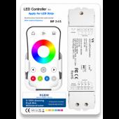 V4 + R8-1 Led Controller Skydance Lighting Control System 5A RGBW LED Controller Kit