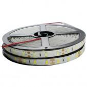 Waterproof 12V 5M 300LEDs 5630 LED Strip Light Ribbon Lighting